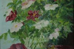 Malarstwo-03