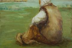 Malarstwo-08