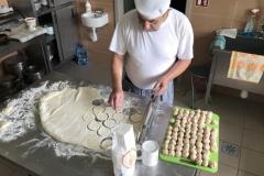 nasza-kuchnia-04