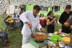 nasza-kuchnia-08