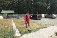z-zycia-domu-1-01