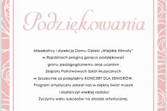 z-zycia-domu-2-25