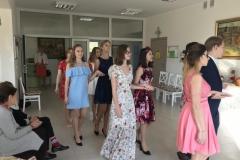 zaproszenie-14